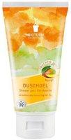 Bioturm Duschgel Mango Nr. 75 (150 ml)