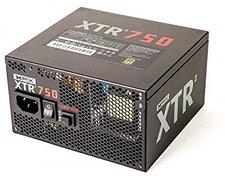 XFX ProSeries 750W