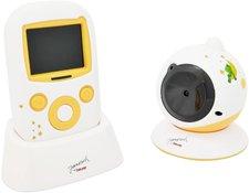Beurer Video-Babyphone Janosch (JBY103)