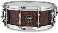 Mapex Armory The Dillinger SD 14x5,5