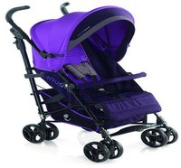 Jane Buggy Nanuq XL