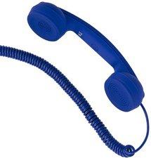 hi-Fun Hi-Ring mini Retro Telefonhörer