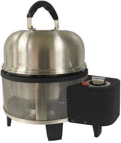 cobb premier gas grill ab 205 g nstig im preisvergleich. Black Bedroom Furniture Sets. Home Design Ideas