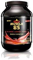 Inko Muscle 85 750g Erdbeer