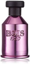 BOIS 1920 Sensual Tuberose Eau de Parfum (100 ml)