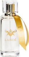 Lanoe No. 6 Eau de Parfum (100 ml)