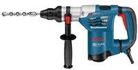 Bosch GBH 4-32 DFR Professional mit Zubehör-Set (0 611 332 105)