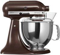 KitchenAid Artisan Küchenmaschine Espresso 5KSM150PS EES