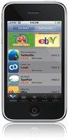 Apple iPhone 3GS ohne Vertrag