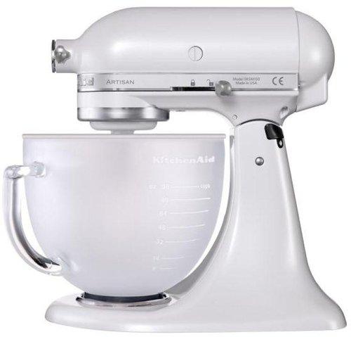 KitchenAid Artisan 5KSM150PS günstig bestellen bei Preis.de