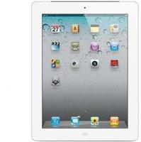 Apple iPad 4 16GB WiFi weiß