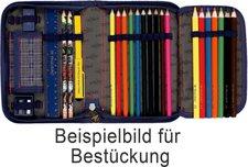 Spiegelburg Coppenrath Schulranzen Ergo Style