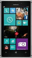Nokia Lumia 925 16GB Grey ohne Vertrag