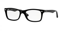 Ray Ban RX5228 2000 (black)