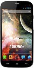 Wiko Darkmoon Blue ohne Vertrag