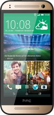 HTC One mini 2 ohne Vertrag