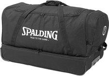 Spalding Trolley XL (3004529)