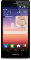 Huawei Ascend P7 ohne Vertrag