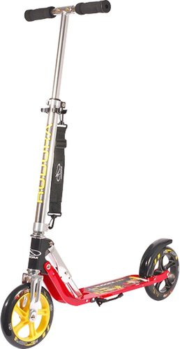 Hudora Big Wheel 205 (14016)