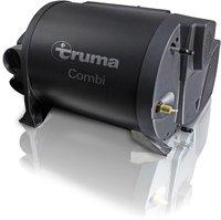 Truma Combi 4 E CP plus
