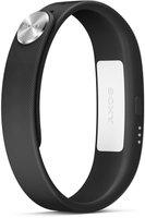 Sony Smartband SWR10 schwarz