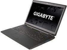GigaByte P27G v2