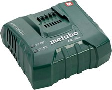 Metabo ASC Ultra 14,4-36 V, AIR COOLED