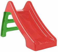 Starplast Junior Mini Slide (48-984)