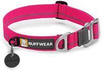 Ruffwear Crag Collar (Gr. L)