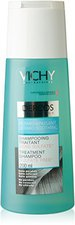 Vichy Dercos Dermo sensitiv Shampoo (200 ml)