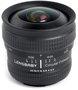 Lensbaby Circular Fisheye 5.8mm f3.5