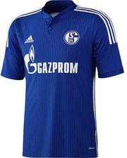 Adidas FC Schalke 04 Home Trikot 2014/2015