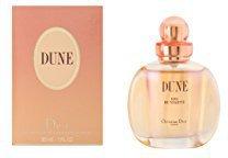 Dior Dune Eau de Toilette (30 ml)