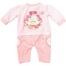 Baby Annabell Strampler (792230)