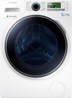 Samsung WW12H8400EW/EG