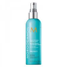Moroccanoil Heat Styling Protection (250 ml)