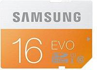 Samsung microSDHC Pro 64GB Class 10 UHS-I (MB-MG64D/EU)