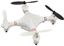 Amewi Mini Quadrocopter Blaxter X80 RTF (25147)