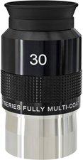Bresser Explore Scientific Okular 30mm 70°