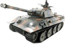 XciteRC Panzer Panther RTR (35508000)
