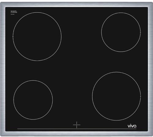 Viva Technologie Allemande VVK 16R 05E0