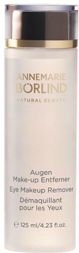 Annemarie Börlind Augen Make-up Entferner (125 ml)