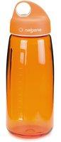Nalgene Nunc N-Gen orange