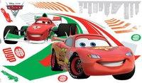 Decofun Sticker Cars (43264)