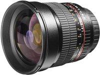 Walimex pro 85mm f1.4 CSC [Sony E]