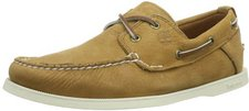 Timberland Heritage 2-Eye Boat 6307A