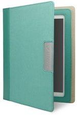 Cygnett Alumni Folio Case (iPad 2/3)
