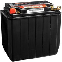 Odyssey Batteries AGM PC535 12V 14Ah