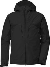 Outdoor Research Men's Maximus Jacket Black