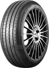 Pirelli Cinturato P7 Blue 205/55 R16 94V